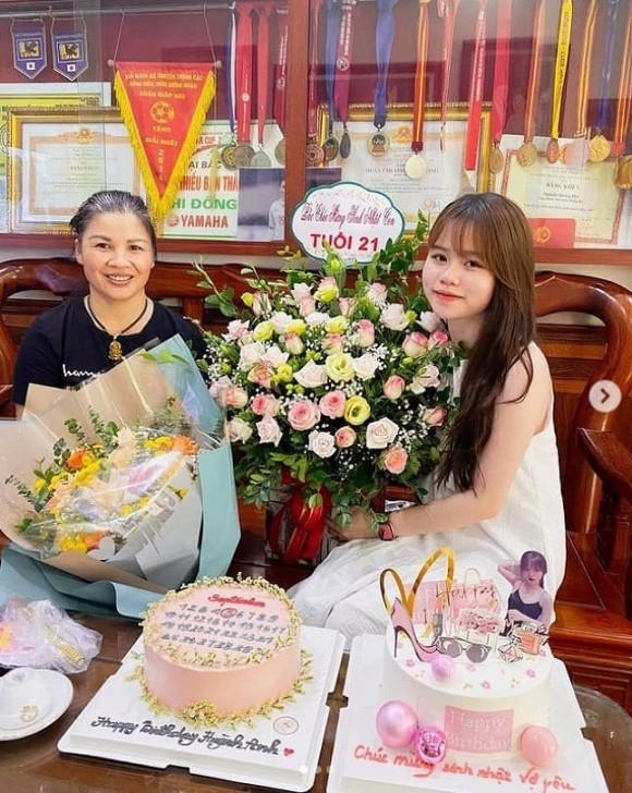 Tinh cu Quang Hai tiet lo dang hanh phuc-Hinh-5