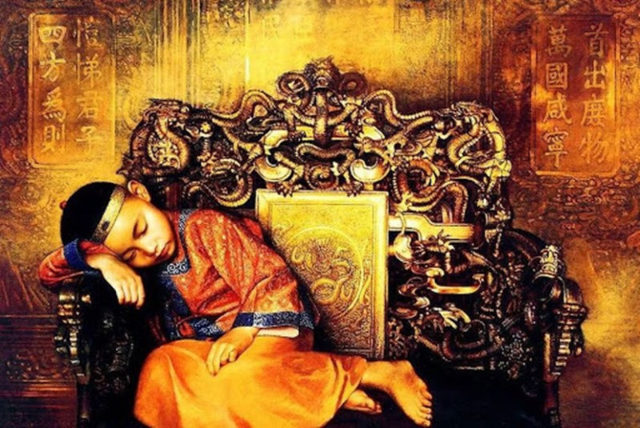 Toa vuong phu xa hoa nhat Thanh Trieu dinh loi nguyen dang so-Hinh-3