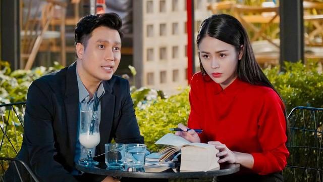 Kho hieu khi Viet Anh an mac mau me trong Huong duong nguoc nang-Hinh-3