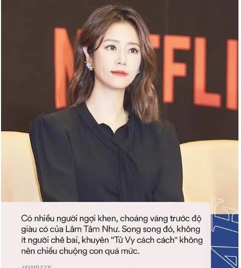 Lam Tam Nhu khoe bat an com cua con gai khien du luan so tai mat-Hinh-3