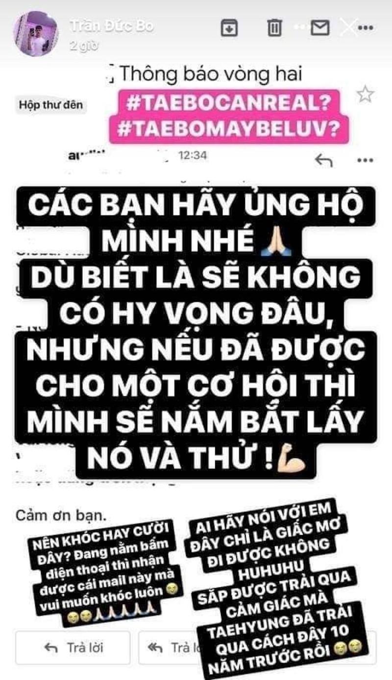 Ngoai so thich uon eo, Tran Duc Bo con co loat phat ngon gay soc-Hinh-6