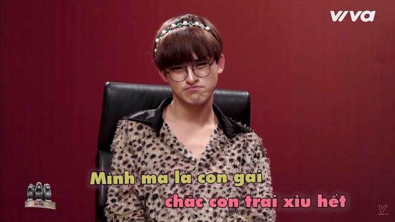 Ngoai so thich uon eo, Tran Duc Bo con co loat phat ngon gay soc-Hinh-8