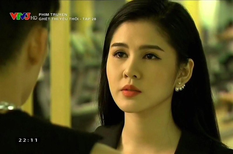 Nhan sac MC Thu Hoai trong ngay lam co dau-Hinh-6