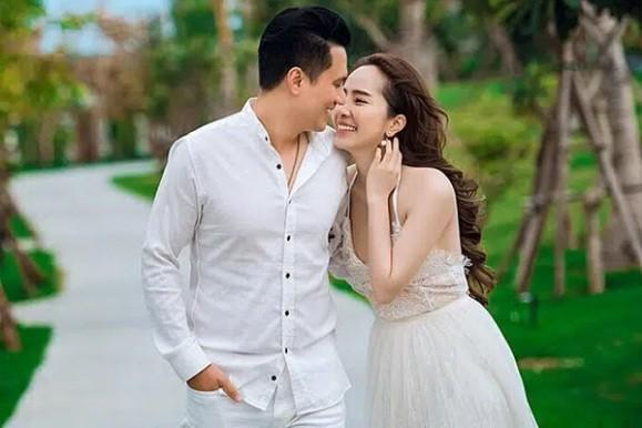Phan ung cua Quynh Nga khi duoc Viet Anh tha thinh-Hinh-3