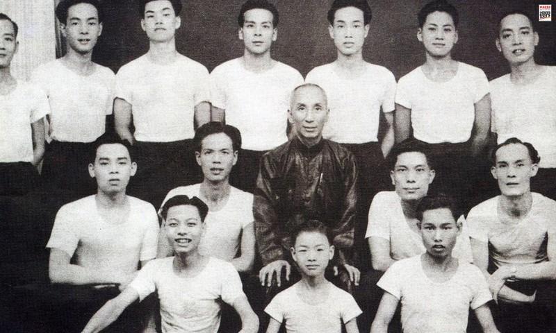 Vo thuat truyen thong Trung Quoc deu la gia doi-Hinh-2