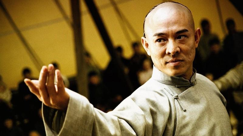 Vo thuat truyen thong Trung Quoc deu la gia doi-Hinh-3