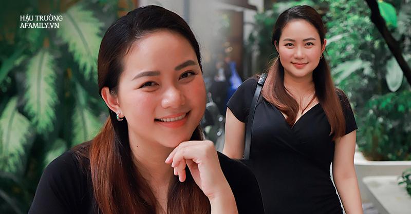 Phan Nhu Thao: Chong yeu minh toi mo mat-Hinh-2