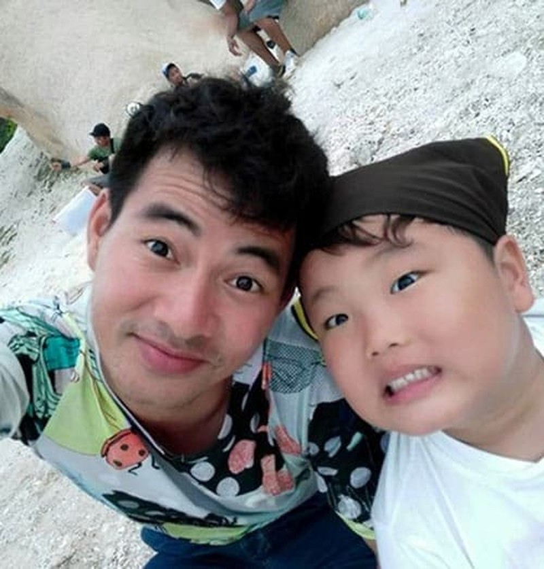 Bai van ta phu huynh vua that vua hai cua con trai Xuan Bac-Hinh-2