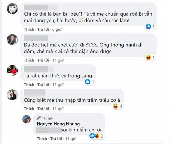 Bai van ta phu huynh vua that vua hai cua con trai Xuan Bac-Hinh-5