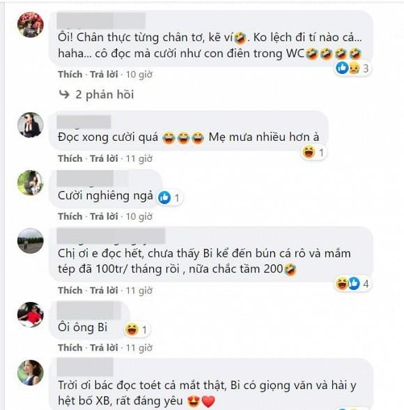 Bai van ta phu huynh vua that vua hai cua con trai Xuan Bac-Hinh-6