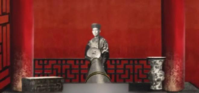 Ao thuat gia nguoi My noi nhu con duoi thoi nha Thanh-Hinh-3