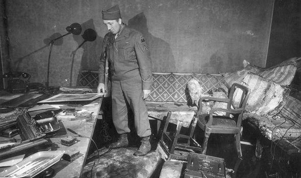 Cach trum phat xit Hitler da tron thoat-Hinh-2