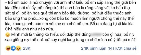 Nam thanh nien co pha doi dap khien bo vo tuong lai chet dieng