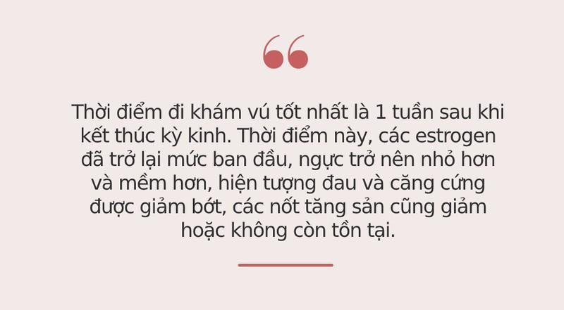 Phu nu cho voi va thuc hien viec nay khi ky kinh nguyet sap ket thuc-Hinh-3