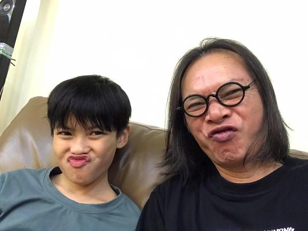 Tran Bom cua Bo oi minh di dau the lot xac sau 6 nam-Hinh-4