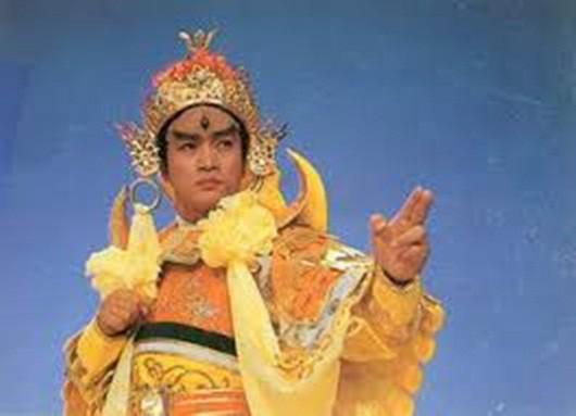 5 nhan vat Ton Ngo Khong tinh nguyen nhan lam dai ca-Hinh-2