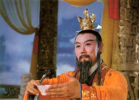 5 nhan vat Ton Ngo Khong tinh nguyen nhan lam dai ca-Hinh-4