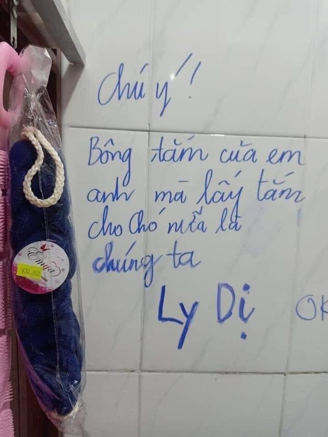 Ket hon duoc 1 thang, chong da mang con rieng ve nha roi cung nung-Hinh-2