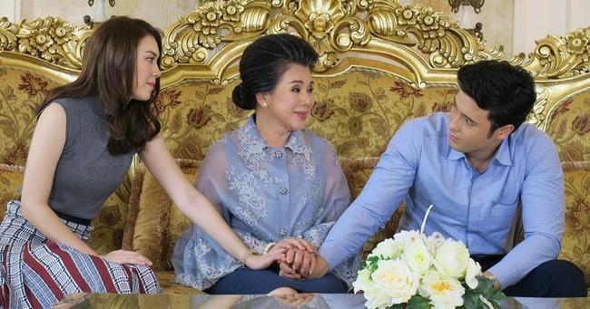 Me chong toi dan con trai: De y khong vo no bon het cho nha ngoai-Hinh-2
