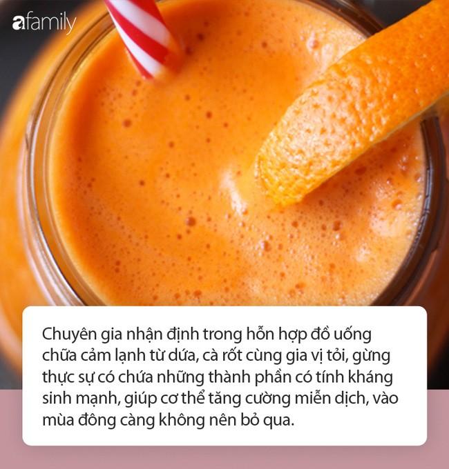 Thu nuoc ep danh bay cam lanh trong nhung ngay dong ret muot-Hinh-2