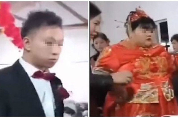 Xon xao co dau duoc trao 146 ty lam cua hoi mon-Hinh-2