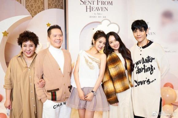 An Di Hien bo hang ty dong mo tiec mung cho con gai-Hinh-4