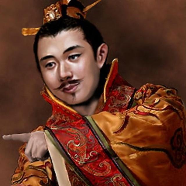 Boc me thu choi quai go cua hoang de Trung Hoa-Hinh-3