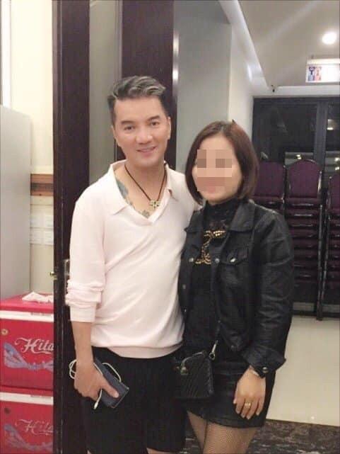 Fan ruot cua Dam Vinh Hung qua doi-Hinh-2