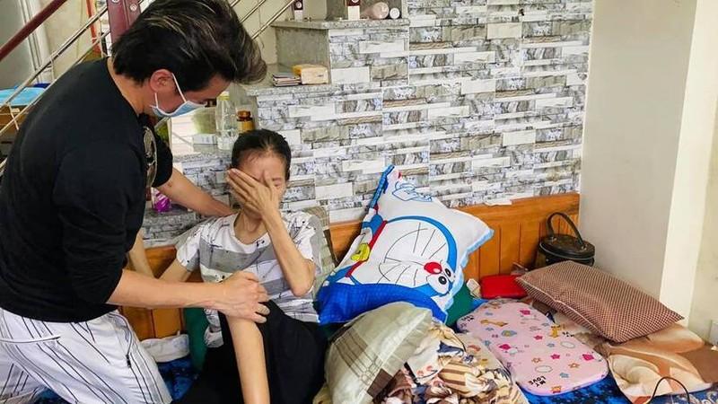 Fan ruot cua Dam Vinh Hung qua doi-Hinh-5