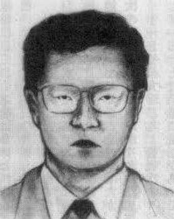 Hung thu giau mat tung gay chan dong the gioi-Hinh-5