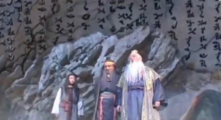 Mon vo cong nao co the danh bai Dich can than cong?-Hinh-2