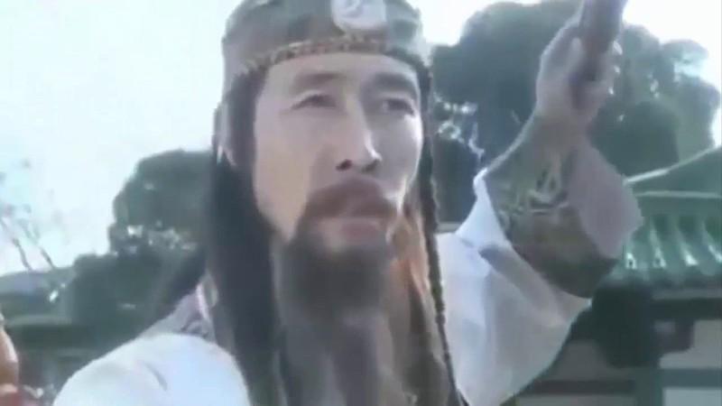 Mon vo cong nao co the danh bai Dich can than cong?-Hinh-3