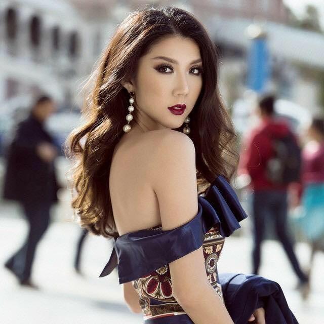 Ngoc Quyen: Toi qua ban ron khong the ve Viet Nam-Hinh-5