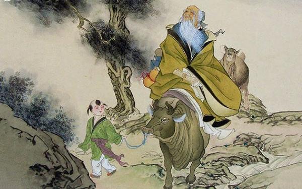 Tren the gioi co mot kieu nguoi khong he biet xau ho-Hinh-2
