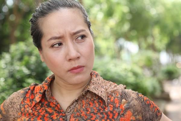 Canh me ke con chong cua Thu Huyen-Hinh-2