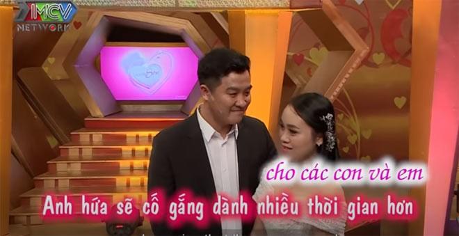 Di hen ho co gai dan ca dam ban di theo an chua-Hinh-9