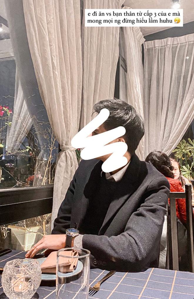Gai xinh bi don mung sinh nhat cung Quang Hai-Hinh-3