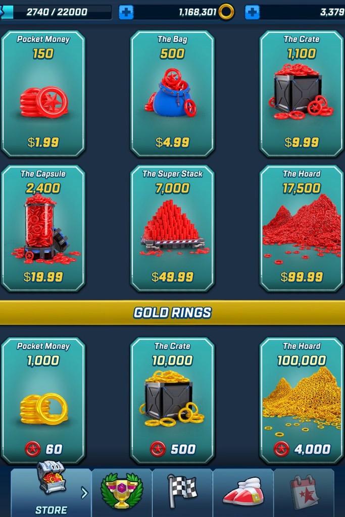 Hot hoang khi phat hien con nap 16.000 USD vao game-Hinh-2