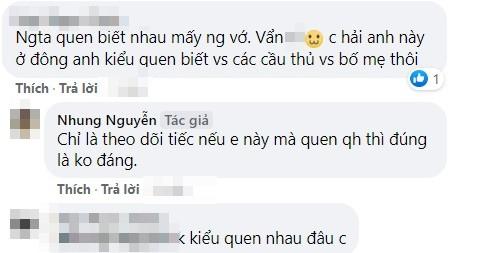 Quang Hai than thiet voi gia dinh ban gai tin don-Hinh-5