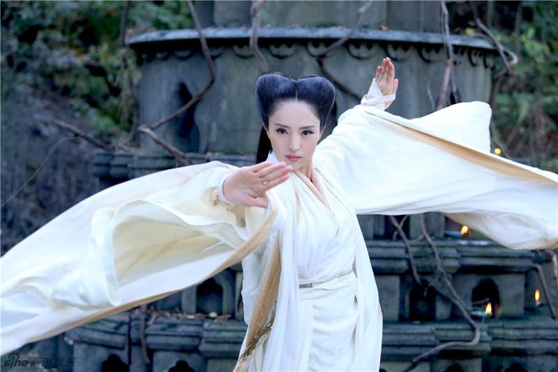 Mon vo cong nao khac che kiem phap cua Vuong Trung Duong-Hinh-2