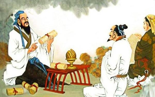 6 chu ngan ngui nhung noi tron doi nguoi-Hinh-2