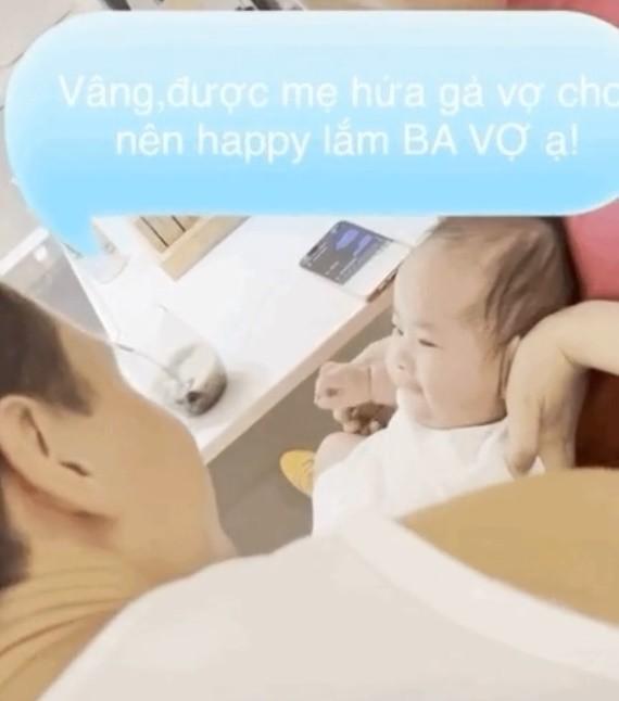 Ha Ho: Tro chuyen voi con re tuong lai-Hinh-2