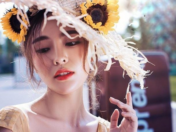 5 mau phu nu khien dan ong nham chan khi yeu