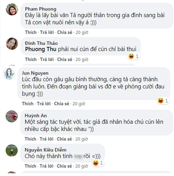 Bai van ta con cho ba dao cua be tieu hoc-Hinh-4