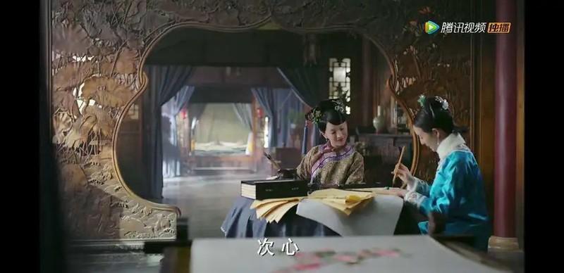 Mot ngay cua phi tan nha Thanh dien ra nhu the nao?-Hinh-2