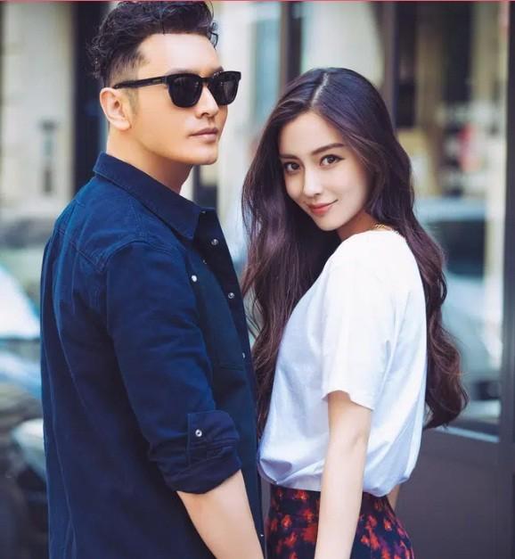 Huynh Hieu Minh ngay cang lanh nhat, bo mac Angelababy-Hinh-2