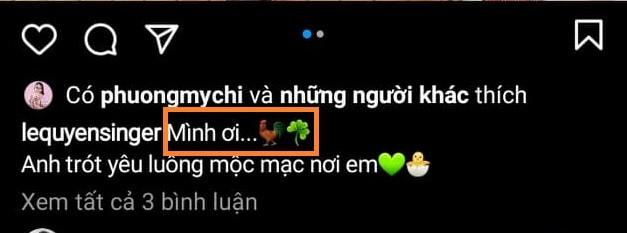 Le Quyen si me Lam Bao Chau toi muc nao?-Hinh-2