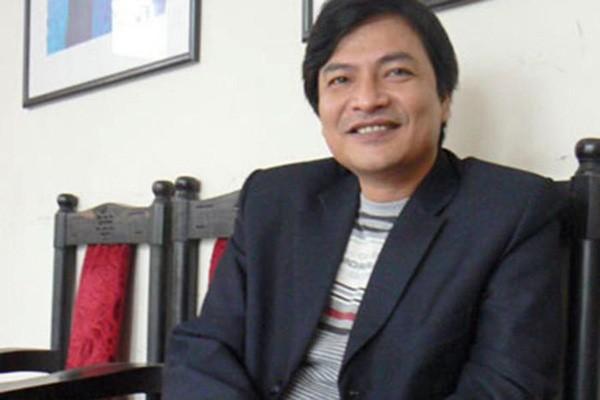 Phan doi ham hiu duong con cai cua 2 NSND noi tieng lang hai-Hinh-2