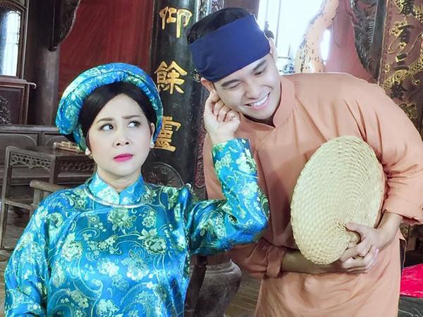 Phan doi ham hiu duong con cai cua 2 NSND noi tieng lang hai-Hinh-3
