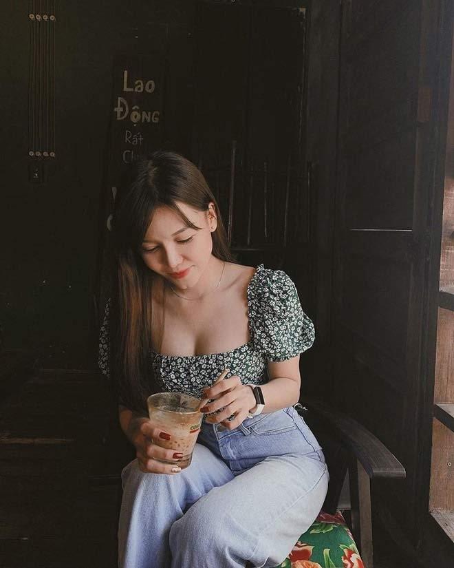 Yen Xuan goi cam di choi cung thu mon Lam Tay-Hinh-7